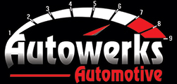 Autowerks Automotive – service, repairs, prestige, performance, precision